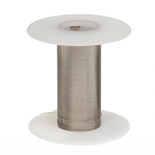 Enameled Aluminium Magnet Wire