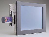 ADVANTECH  IPPC-9150G
