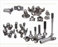 Shaft Components