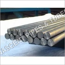 Monel 400 Nickel Alloys