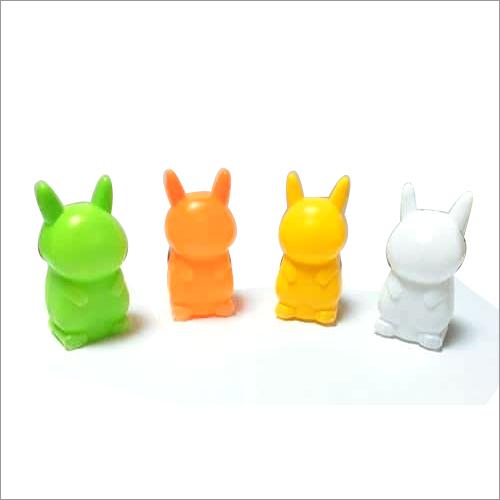 Children HDPE Toys