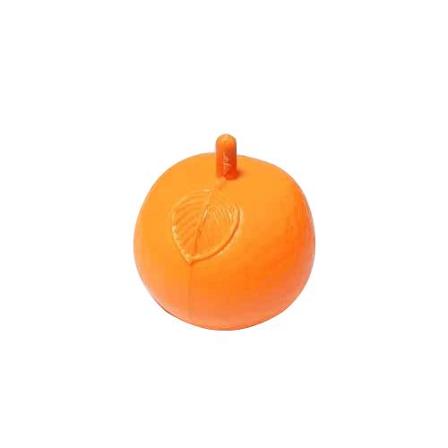Custom HDPE Toy