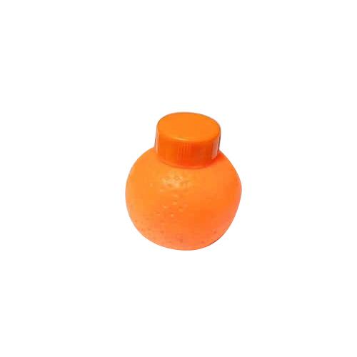 High density polyethylene Toy