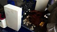 Chukkappam Making Machine