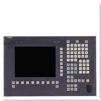 SIEMENS P6FC3303-0AC00-0AA0
