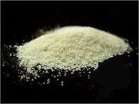 SBR powder