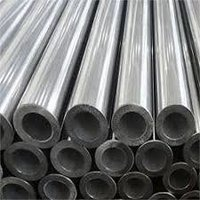 Inconel Seamless Tube