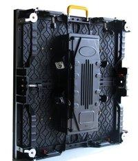 500x500 P5.95 Outdoor Rental Cabinet