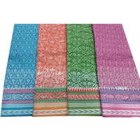 Aries Sarees Blouse