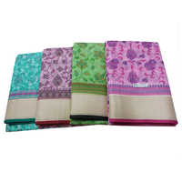 Fancy Sarees Blouse
