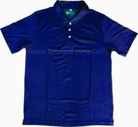 Promotional Polo T Shirts