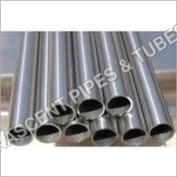 Titanium Grade 2 Pipes and Fittings