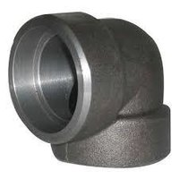 SB 564 Monel 400 500 Hex Nipple NPT BSPT Socket Weld