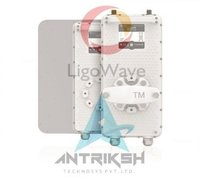 Ligowave Rapid Fire