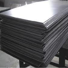 Titanium Grade 5 Bar & Sheet