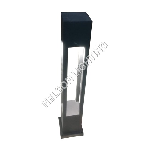 Outdoor Bollards Light