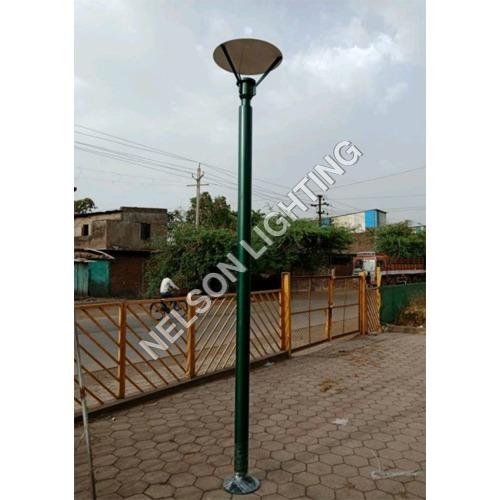 Lamp Post Lights Lowes Lamp Post