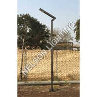 Outdoor Pole Lighting Light