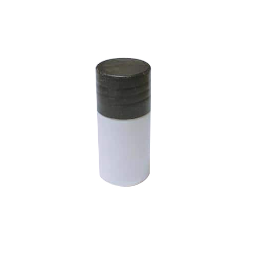 Cosmetic HDPE Bottles