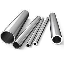 Titanium Grade 5 Products