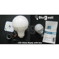 C Series LED China -SKD