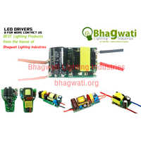 Led Lightings Lpf Led Drivers