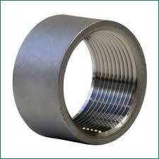 Inconel Forged Couplings