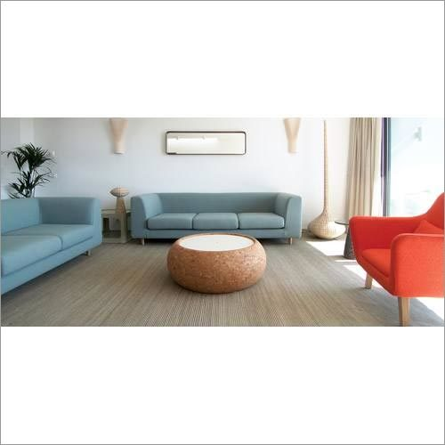 Open Design Furniture