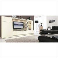 contemporary Living Furniture
