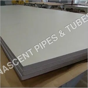 Silver Stainless Steel Sheets 304/316/304L/316L