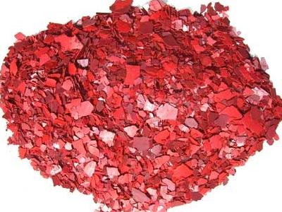 Chromic acid /Chromium tri oxide
