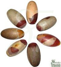 Marble Narbdeshwar Shivling