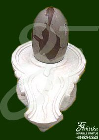 Marble Shivling Online