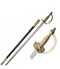 1840 US Army NCO Sword