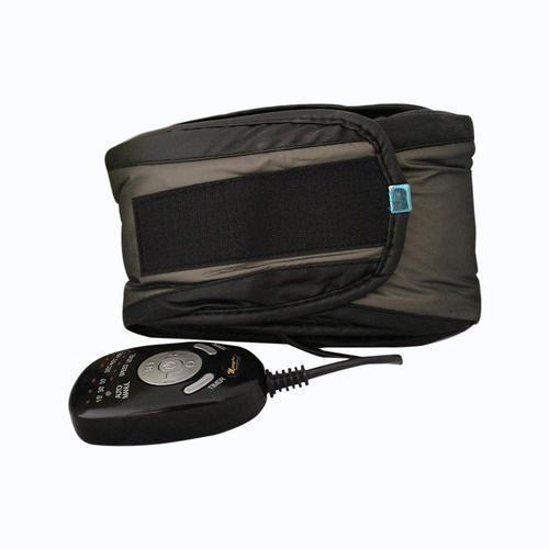 Slimming Belt System Massager Pro