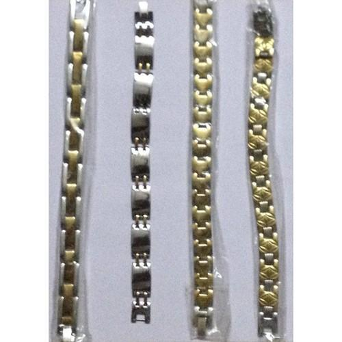 titanium-bracelet