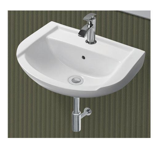 Wash Basin SUPER