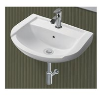 Wash Basin SUPER