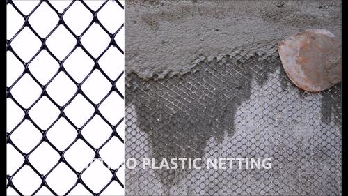 Plaster Reinforcement Net