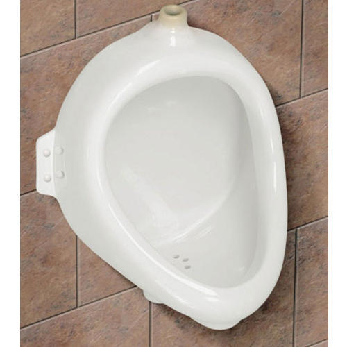 Ceramic Flat Back Urinal