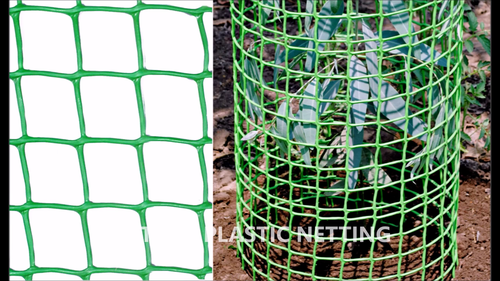 Agriculture & Gardening Nets