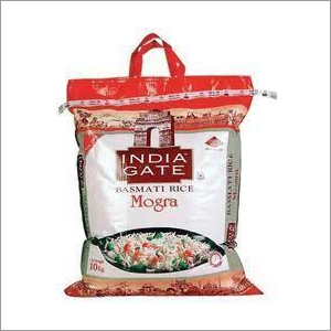 Rice Bags