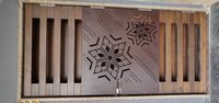 CNC FIBER LASER CUTTING SERVICES