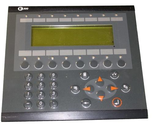 BEIJER E300