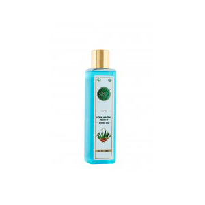 200 ml Aqua Mineral Delight Shower Gel