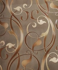3D Embossed Wallpaper