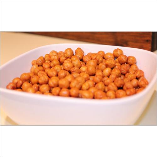 Beans Snack
