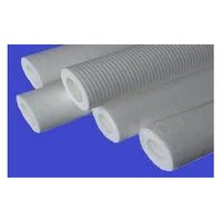 Micron Cartridge Filter 10