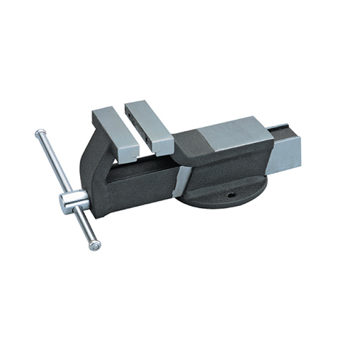 ALL STEEL VICE FIXED BASE STANDARD