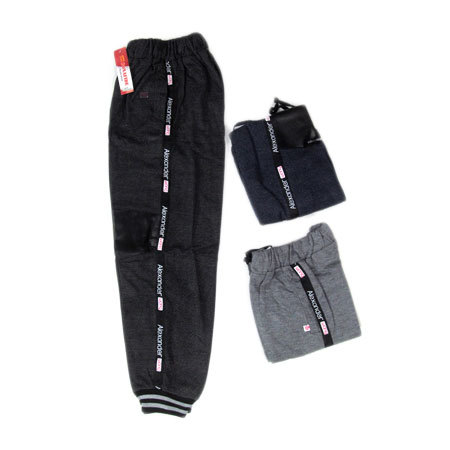 Men's Stretchable Lower